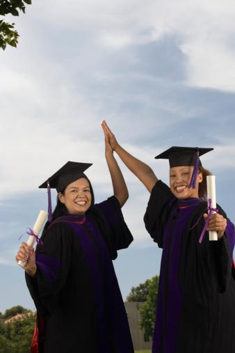 Bachelor degree online university