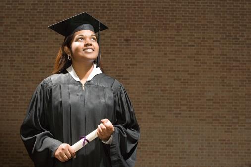 Online university bachelor degree