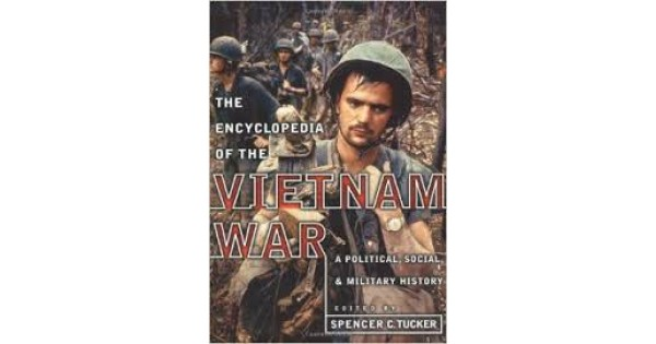 Best Military Self Improvement Books