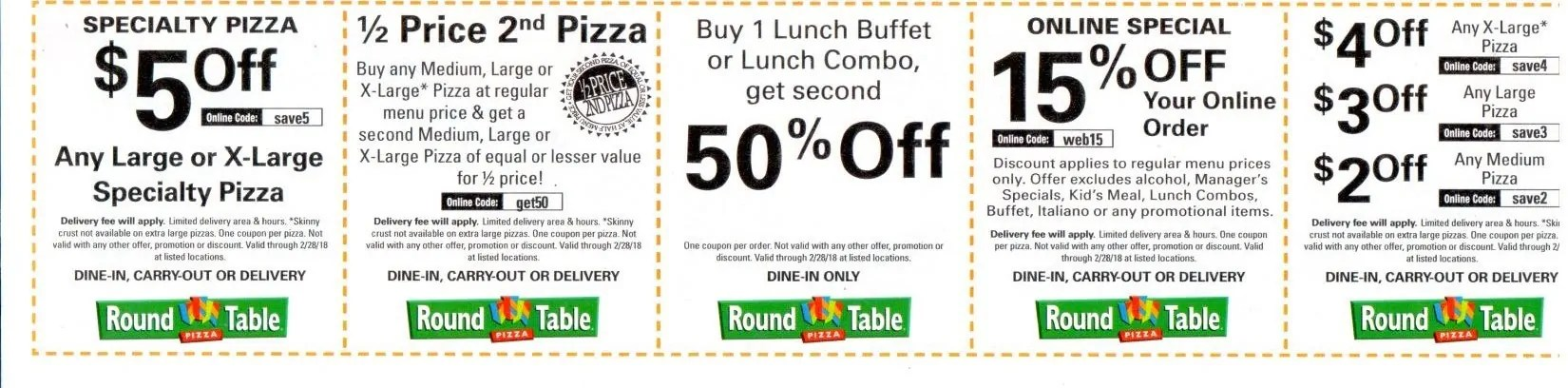 Super Bowl Pizza Deals S And Wing Specials Via