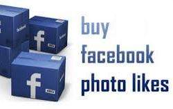 buy facebook photo likes, get instant facebook photo likes, fast photo likes, purchase facebook photo likes
