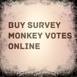 get survey monkey votes fast