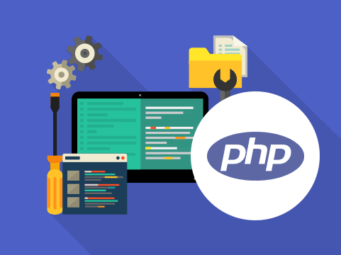 Any PHP Error Problem Fix
