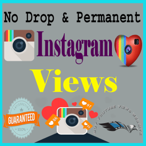 Buy Instagram Views Cheap