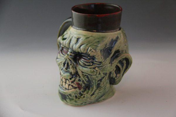 zombie-mug-03
