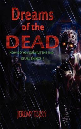 dreams-of-the-dead