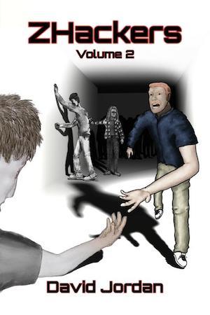 zhackers-volume-2