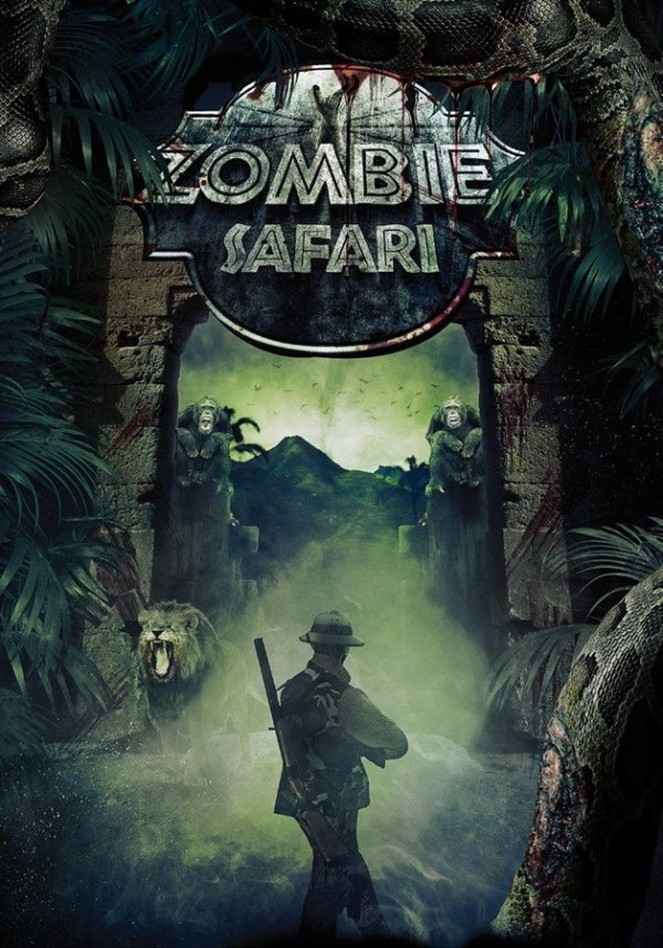 zombie-safari-1
