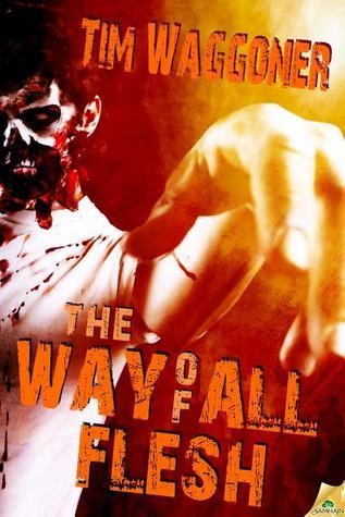 the-way-of-all-flesh