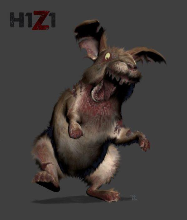 zombie-bunny