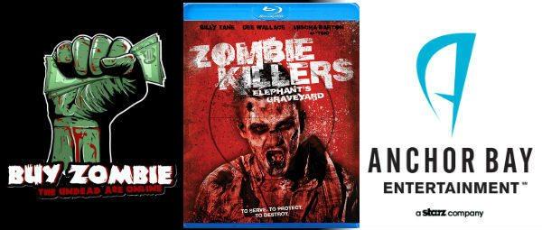 zombie-killers-contest