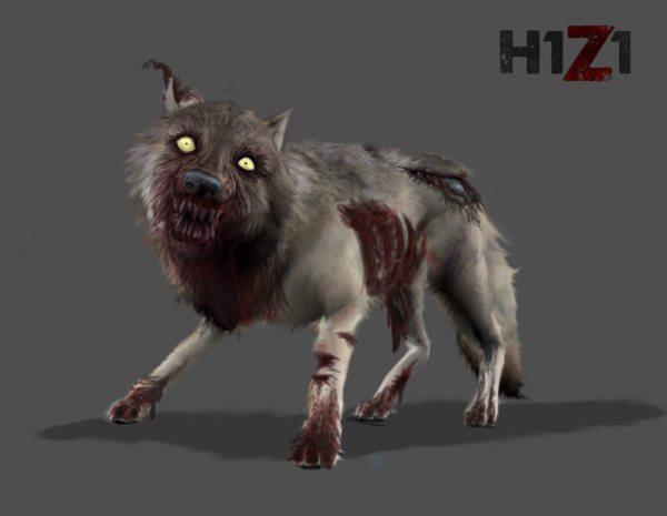 zombie-wolf