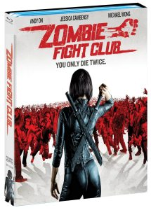 zombie-fight-club