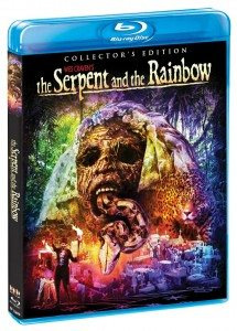 the-serpent-and-the-rainbow-collectors-edition