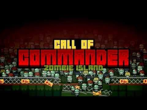 thumbnail_call-of-commander