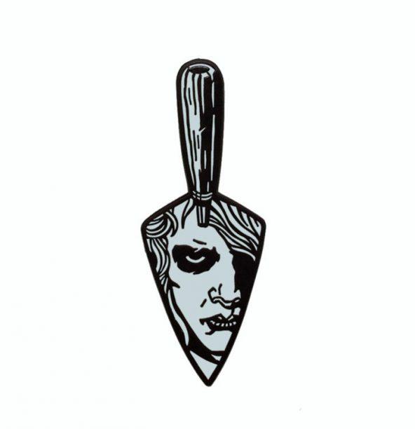 notld-ghoulish-pin-01