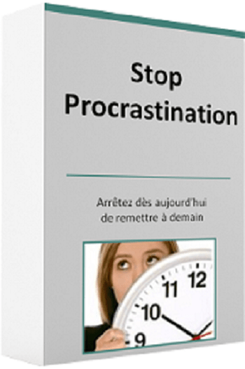 http://www.bredoualbanbrice.net/wp-content/uploads/2014/03/Et_Si_Vous_Arretiez_De_Procrastiner.pdf