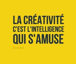 citation-creativite