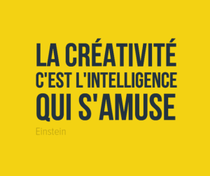 citation-creativite