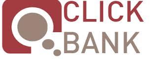 clikbank