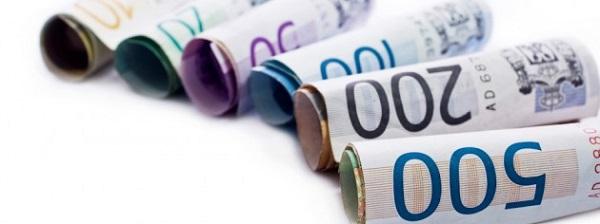 indépendance financière gagner plus d'argent
