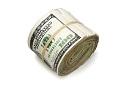 Défi # 3 Épargner 500€ Avec Un Salaire De 150€.