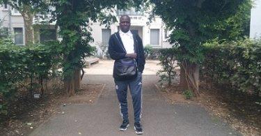 Nathanael en France