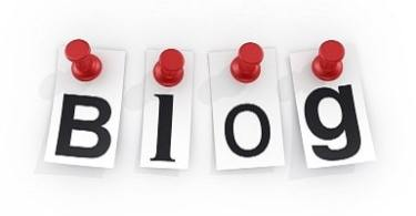 pourquoi faire un blog wordpress