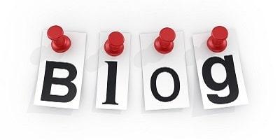 pourquoi faire un blog wordpress