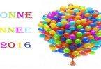 bilan 2015 et résolution 2016