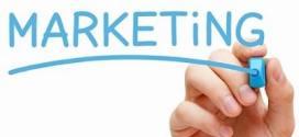 Stratégie Marketing: Voici 7 qui marchent sur internet