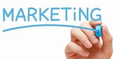 stratégie Marketing qui marche