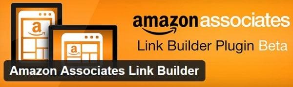 Le plugin officiel pour ajouter facilement des liens Amazon sur son site WordPress
