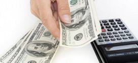 Comment travailler sur internet et gagner de l'argent ?