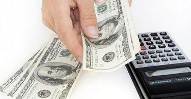travailler sur internet et gagner de l'argent
