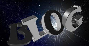 optimiser contenu web