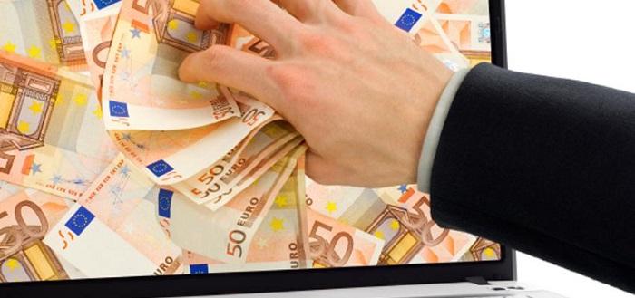 site pour gagner un complément de salaire de 10000 euros