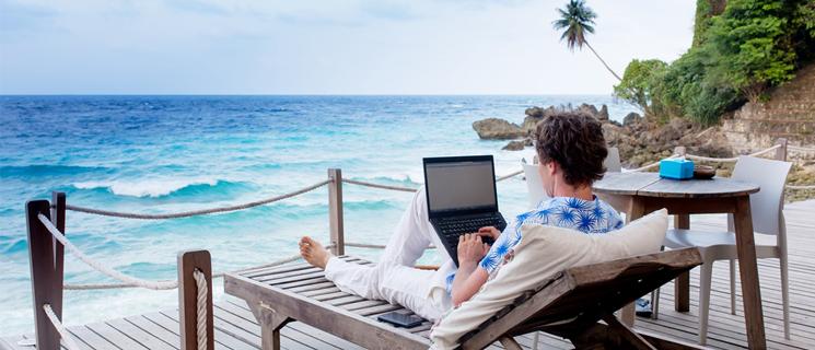 gagner sa vie sur internet mon plan d'action étape par étape