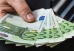 comment apprendre à gagner de l'argent internet, immobilier bourse