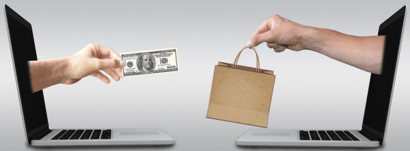 Comment démarrer un business en ligne qui rapporte gros