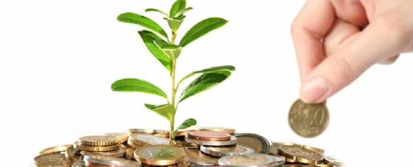 investissement rentable comment placer son argent
