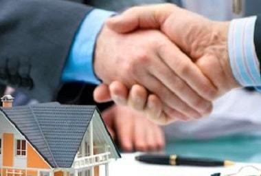 SCPI investissement immobilier fiable