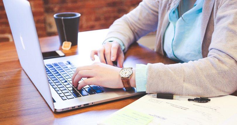 Comment gagner sur internet gagner de l'argent sur le net