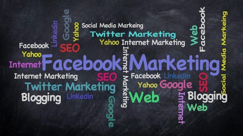 comment gagner sur le net gagner de l'argent sur internet réseau sociaux