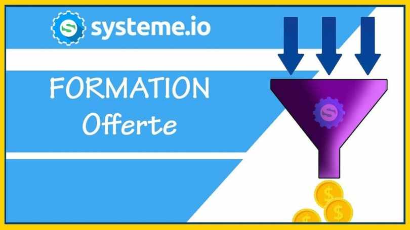 Programme d_affiliation systeme.io Aurélien Amacker