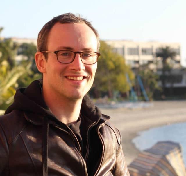 Interview Aurélien Amacker comment il gagne 120 000 euros par mois