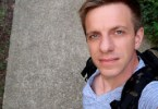 Interview Damien Menu affiliation clickfunnels et systeme IO