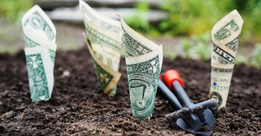 argent facile comment investir pour gagner de l'argent facilement