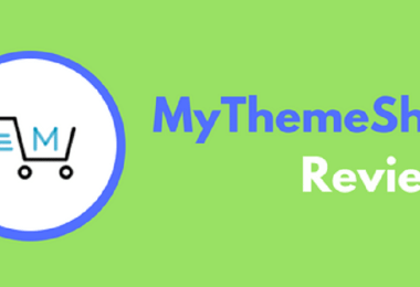 MyThemeShop avis thème wordpress pas cher
