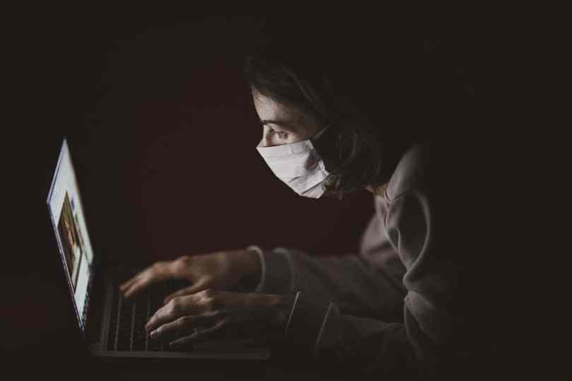 coronavirus covid-19 meilleurs business à lancer vendre des formations en ligne